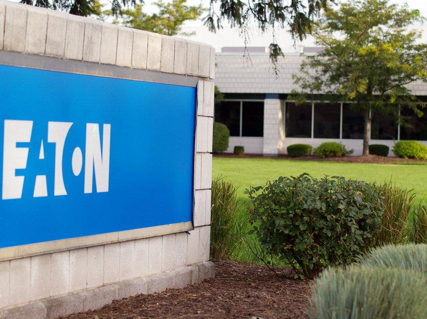 Eaton lanza una nueva generación de unidades de distribución de energía para Rack