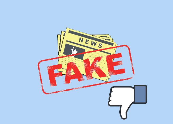 Redes sociales y noticias falsas durante el proceso electoral Argentina 2019