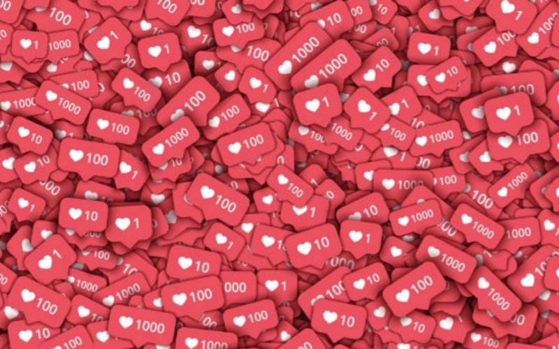 """Esta semana desaparecerán los """"likes"""" en Instagram"""