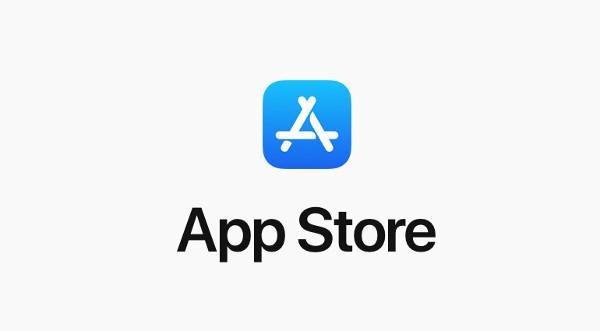 Aplicaciones fraudulentas de VPN en iOS intentan estafar a los usuarios
