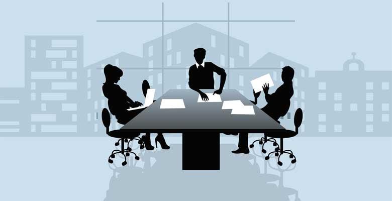 Más del 70% delas startupsno tienen estrategia formal de relación con el cliente