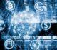 Las capacidades del firewall de aplicaciones web de Citrix llegan a la nube