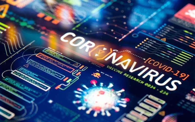 Fondo AMD HPC para la investigación del COVID-19 agrega a 18 instituciones y suma cinco Petaflops de poder de procesamiento en supercómputo