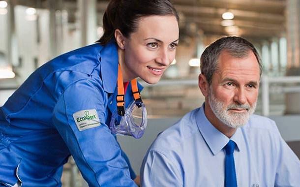 Conoce las 3 razones para confiar en un partner EcoXpertTM