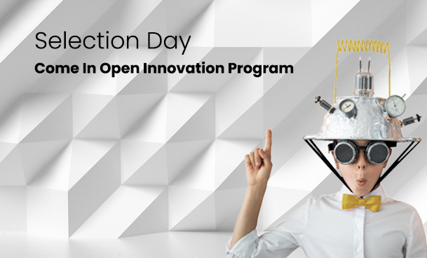 Prosegur incorpora soluciones del ecosistema Start-up a través de su programa de innovación abierta
