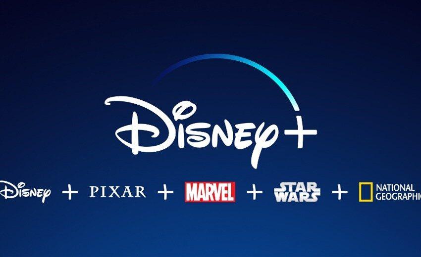 La plataforma de streaming Disney+ estará disponible en los Smart TVs de Samsung en Argentina