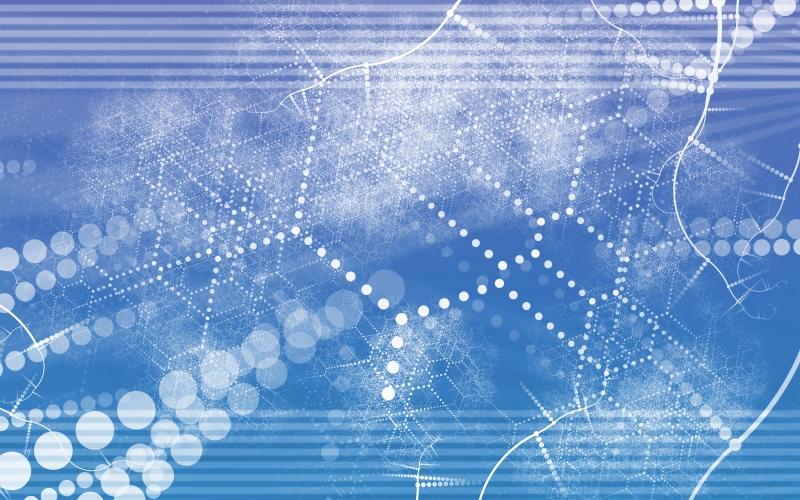 ¿Cuáles son las principales tendencias en 2021 para los MSP?