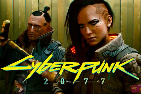 Cyberpunk2077: Falsas descargas gratuitas del videojuego buscan engañar a usuarios