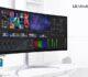 Mejorados y actualizados para el 2021: monitores LG Ultra Series superan expectativas