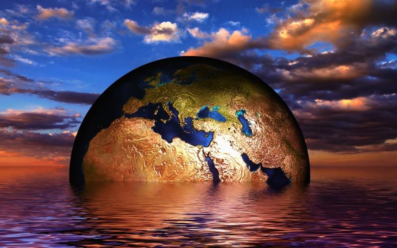 Tecnologías para resolver el cambio climático