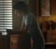 """Movistar lanza campaña """"Amor ciego"""" para generar conciencia sobre difusión de imágenes íntimas en la web"""