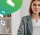 Empoderamiento TI: ¿Qué rol juegan las certificaciones VMware en tu crecimiento profesional?
