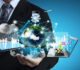 Cómo establecer una economía digitalmente inclusiva a través de la tecnología