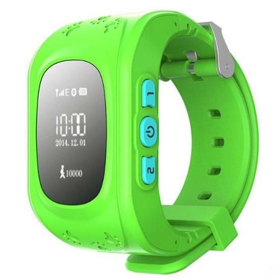 nuevo estilo 86ad8 4629c Momo: el maravilloso reloj para niños en el mercado chileno ...