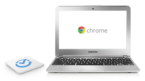 Ahora es posible instalar apps de Android en computadores Chromebook |  Global Media IT Guatemala
