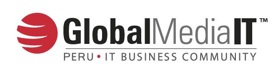 Global Media IT – Perú