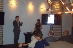 RIM introduce nuevo liderazgo y producto para la region de Latinoamerica y el Caribe