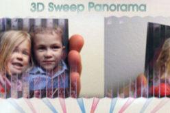 3-Sweep ofrece imagenes creadas y replicadas en 3-D