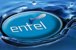 Entel anuncio la integracion de la tecnologia 4G LTE