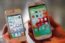 El bloqueo a los telefonos de Samsung se definira en diciembre