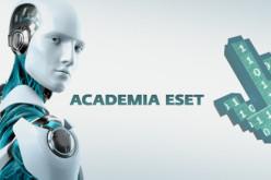 ACADEMIA ESET: nuevos cursos de Seguridad Informática