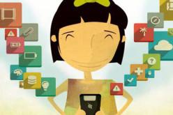 Las aplicaciones que impulsan la cultura colombiana
