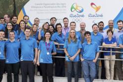 Atos inauguró el Laboratorio de Pruebas de Integración de los Juegos Olímpicos y Paralímpicos Río 2016