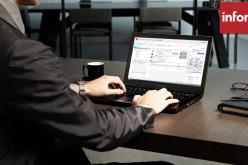 Infor cuenta con un Acelerador de la Implementación para el sector de Alquiler de Equipamientos