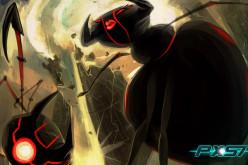 Ya se encuentra disponible el videojuego PX57 de Logitech
