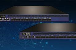 Thunder TPS, la nueva serie de A10 Networks