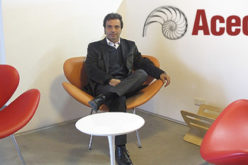 Aceco TI con nuevas oficinas en Argentina
