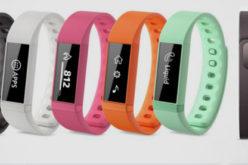 Acer debuta en el mercado de los wearables