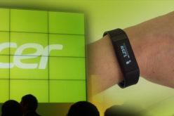 Acer anuncia su Liquid Leap