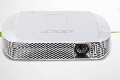 Acer recibe el premio iF Design Award 2015
