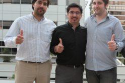 Loharia.com y Pixcel abren el primer meetup ACTI 2013