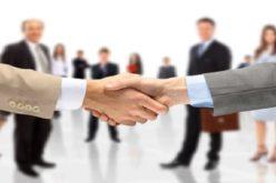 ADATA y LHS WorldWide realizan una alianza estrategica
