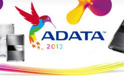 ADATA fue elegido como el ganador del premio Computex D&I