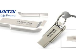 ADATA lanza el Disco Flash USB UV130