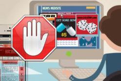 AdBlock Plus intenta ponerle un pare a la publicidad intrusiva
