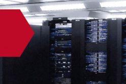 Aceco TI es la elegida para Data Centers en America Latina
