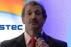 Adistec Amplia su mercado y llega a Paraguay