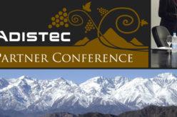 Cierre de Conferencias: Adistec Partner Conference 2013
