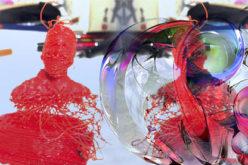 Adobe entra al mercado de 3D printing