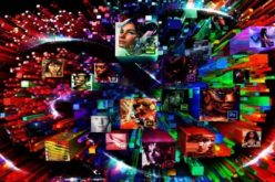 Adobe ofrece un nuevo plan en la nube