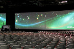 Adobe se prepara para Adobe Digital Marketing Summit 2013