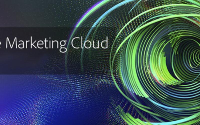 Adobe lanza soluciones para desarrollo de Apps Moviles para profesionales de marketing