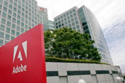 Adobe adquiere Behance