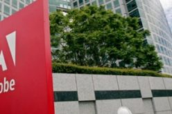 Adobe Lidera la Innovacion con Nuevos Flujos de Trabajo de Video en NAB 2013