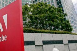 Adobe obtiene reconocimiento por su amplitud de funcionalidades