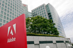 Adobe Analytics ahora con capacidades de Marketing Predictivo